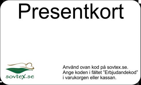 kontanter vän amatör- i Borås