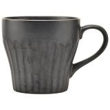 Berica Kaffekopp Svart