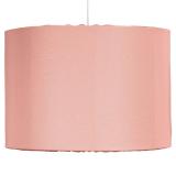 PR Home Classic Lampskärm Outdoor Rosa