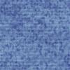 Aquamat Spräcklig Blå