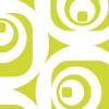 Expo Vaxduk Lime