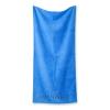 Esprit Solid Handduk/Badlakan Blå