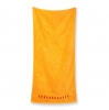 Esprit Solid Handduk/Badlakan Orange
