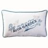 Kuddfodral Avon Garden