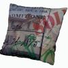 Kuddfodral Sold