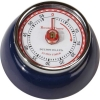 Magnet-Timer Midnattsblå