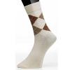 Men's Sock Sand