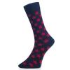 Men's Sock Staren