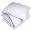 Täcke-Kudde Paket Polyester
