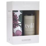 A Box with Love Presentset Malva