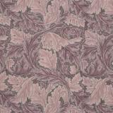 Almira Textilvaxduk Rosa