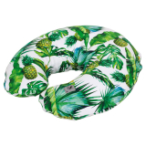 Ananas Amningskudde Grön