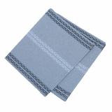 Anja Tablett Ljusgrå 2-Pack