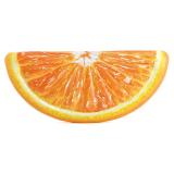 Apelsin Badmadrass Orange