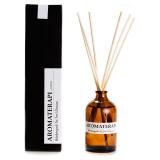 Klinta Aromaterapi Doftpinnar Tea Tree & Geranium