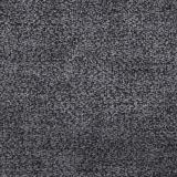 Aston Möbeltyg Antracitgrå