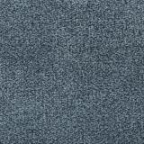 Aston Möbeltyg Blå