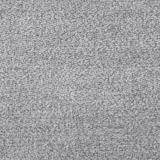 Svanefors Aston Möbeltyg Ljusgrå