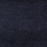 Aston Möbeltyg Mörkblå