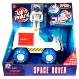 Astro Venture Rymdrover