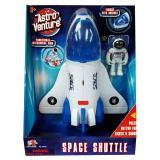 Astro Venture Rymdskepp