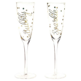 Aurum Champagneglas 2-Pack