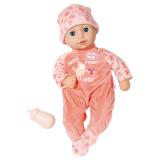 Baby Annabell Docka Lilla Annabell