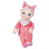Baby Annabell Docka Nyfödd
