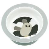Baby Owls Skål Mint