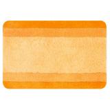 Balance Badrumsmatta Orange