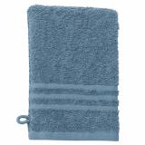 Basic Tvättvante Blå
