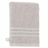 Basic Tvättvante Sand