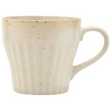 Berica Kaffekopp Beige