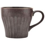 Berica Kaffekopp Brun