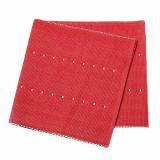 Bertil Tablett Röd 2-Pack