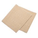 Bertil Tablett Sand 2-Pack