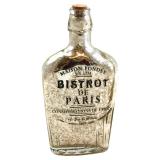 Bistrot De Paris Flaska Glas
