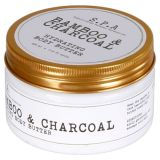 Body Butter S.P.A Bamboo/Charcoal