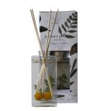 Interiörhuset Botanic Essence Doftpinnar Mimosa & Kardemumma