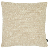 Boucle Moment Kuddfodral Beige
