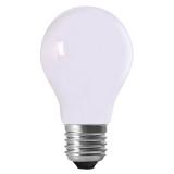 Bright LED-Lampa Opal