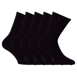 Crossbow Camilla Socka 5-pack