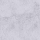 Cement Rund Vaxduk Grå
