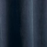 Chelly Sammetstyg Blå