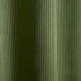 Chelly Sammetstyg Grön