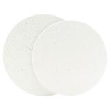 Clean Rengöringssvamp 5-pack