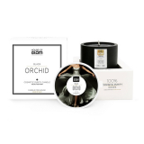 Cosmetic Purity Doftljus Black Orchid