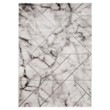 Craft Marble Matta Silver