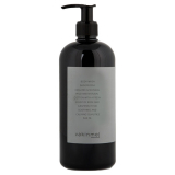 Daggmossa Body Wash