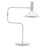 Desk Bordslampa Offwhite